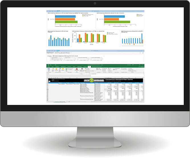 frontend/bildschirme/SAP-IBP_mockup-.jpg