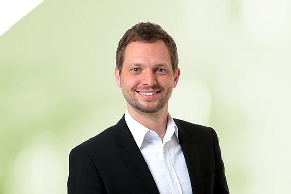 Michael Bresik